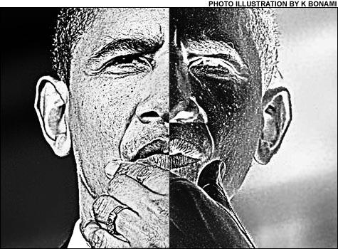 090213_obama_main