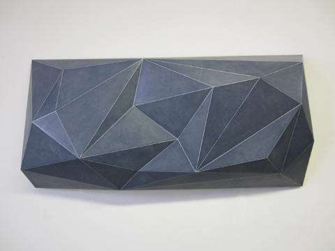 RISD_Museum-2013_RISD2