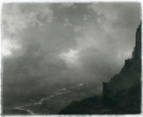 art_Bell-Citadel_main