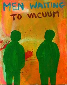 art_bradford_vacuum_main
