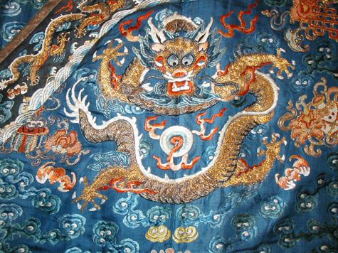 dragon-robe-detail_main