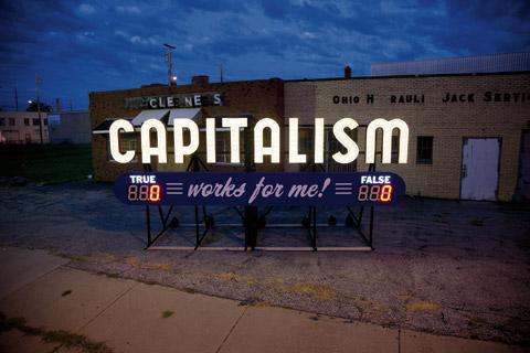 main_Capitalism-Lambert_480