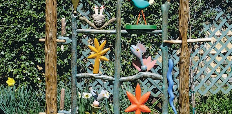 museums_Heritage_GardenGate
