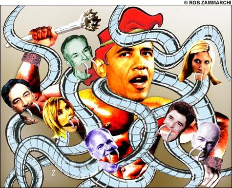 090116_obama_main
