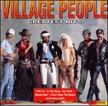 village_people_main