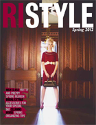 RhodeIslandStyle_cover